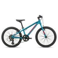 Велосипед Orbea MX 20 Dirt (2020)