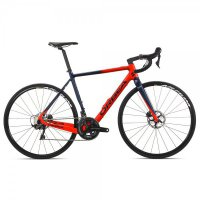 Велосипед Orbea GAIN M20 (2020)