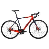 Велосипед Orbea GAIN M30 (2020)