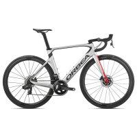 Велосипед Orbea AERO M21E TEAM-D (2020)