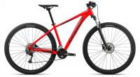 Велосипед Orbea MX 27 XS Dirt (2020)