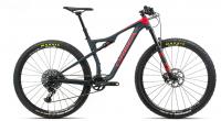 Велосипед Orbea OIZ 29 M20 TR (2020)