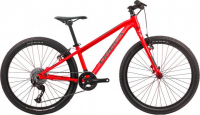 Велосипед Orbea MX 24 Team (2020)