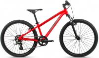 Велосипед Orbea MX 24 XC (2020)