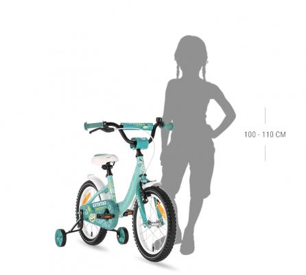 Велосипед Kellys Emma (2020)