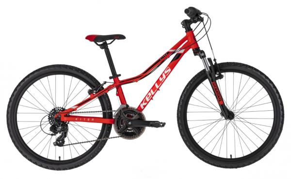 Велосипед Kellys Kiter 50 (2020)