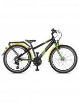 Велосипед Puky Crusader 24-21 Alu light 4880