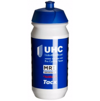 Фляга Tacx 500мл, UnitedHealthcare