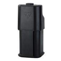 Аккумулятор  TOPEAK WhiteLite HP Mega 10W PowerPack, для передней фары, с креплением на руль