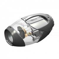 Фонарь  Intex светодиодный