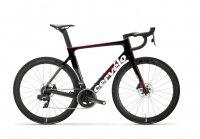 Велосипед Cervelo S-series Disc Force Etap AXS (2020)