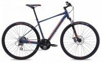 Велосипед MARIN San Rafael DS2 Q (2017)