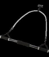 Эспандер-палка на дверь Oxygen 501B