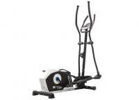 Эллиптический тренажер  XTERRA FS150