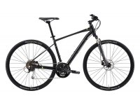 Велосипед MARIN San Rafael DS3 (2015)