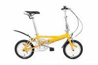 Велосипед LANGTU KH 01