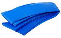 Защитный мат DFC 7ft frame pad