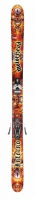 Горные лыжи Head Inferno 104 SW or 181