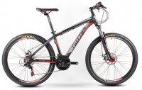 Велосипед Twitter TW3000