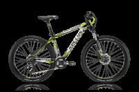 Велосипед Kellys SPIDER 50 (2016)