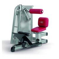 Пресс машина GYM80 4E 3609