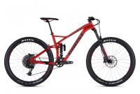 Велосипед Ghost Slamr 6.7 LC (2019)