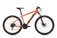 Велосипед Ghost Kato 2.7 AL (2020)