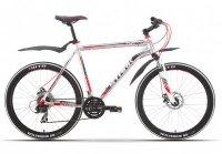 Велосипед Stark Chaser Disc (2016)