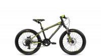 Велосипед Format 7412 (2017)
