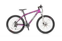 Велосипед LANGTU ALT 310 (2017)