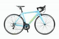 Велосипед LANGTU KCR 810 (2017)