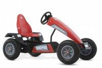 Веломобиль BERG  Extra Sport Red BFR (07.50.00.01+07.55.21.00)
