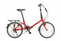 Велосипед LANGTU TU 026