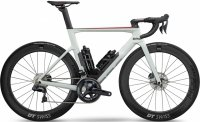 Велосипед BMC Timemachine 01 ROAD THREE Ultegra Di2 (2019)