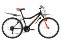 Велосипед Challenger Cosmic 24 (2018)
