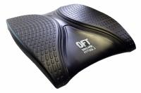 Подушка для спины Original Fit.Tools AB Mat 36x30x8 см