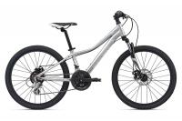 Велосипед LIV Enchant 24 Disc (2020)
