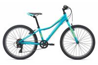 Велосипед LIV Enchant 24 Lite (2020)