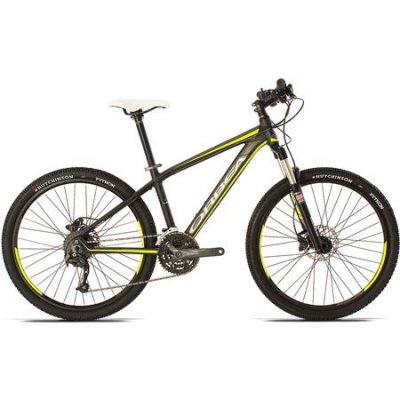 2013 Велосипед Orbea Alma H60 Dama