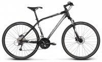 Велосипед Kross Evado 5.0 (2017)