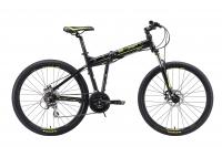 Велосипед Smart TRUCK 80 (2017)