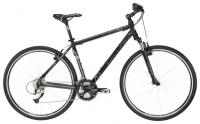 Велосипед Kellys CLIFF 70 (2016)