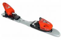 Лыжные крепления Head RFL 4.5 Flashred-black