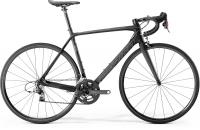 Велосипед Merida Scultura Superlite LTD (2016)