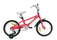 Велосипед Alpine Bike 100S