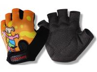 Перчатки  HP10 детские