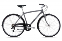 Велосипед MARIN A-13 Bridgeway 700C (2013)