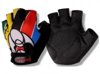 Перчатки  HP09 детские