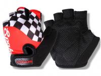 Перчатки  HP08 детские