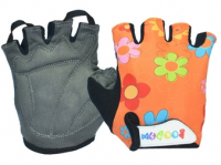 Перчатки  223-1 детские